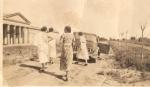 Cementerio-1933