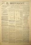 """El 13 de mayo de 1900 aparece la carta de Mancilla donde habla de """"cuatro mil nuestras de inferior calibre"""", en alusión a las balas disparadas por sus tropas."""
