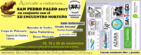 FOLLETO EVENTO-PALEO-HUAUQUE-GRANDE